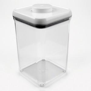 Contenant 3.8L OXO pop