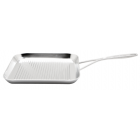 Grill Pan Sensation Henckels 28cm