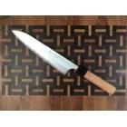 Couteau Gyuto Kanehiro 210mm